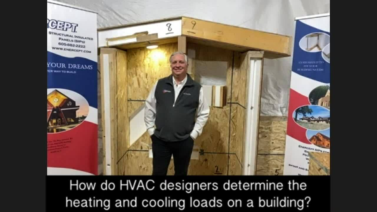 FAQ_Virtual_training_HVAC