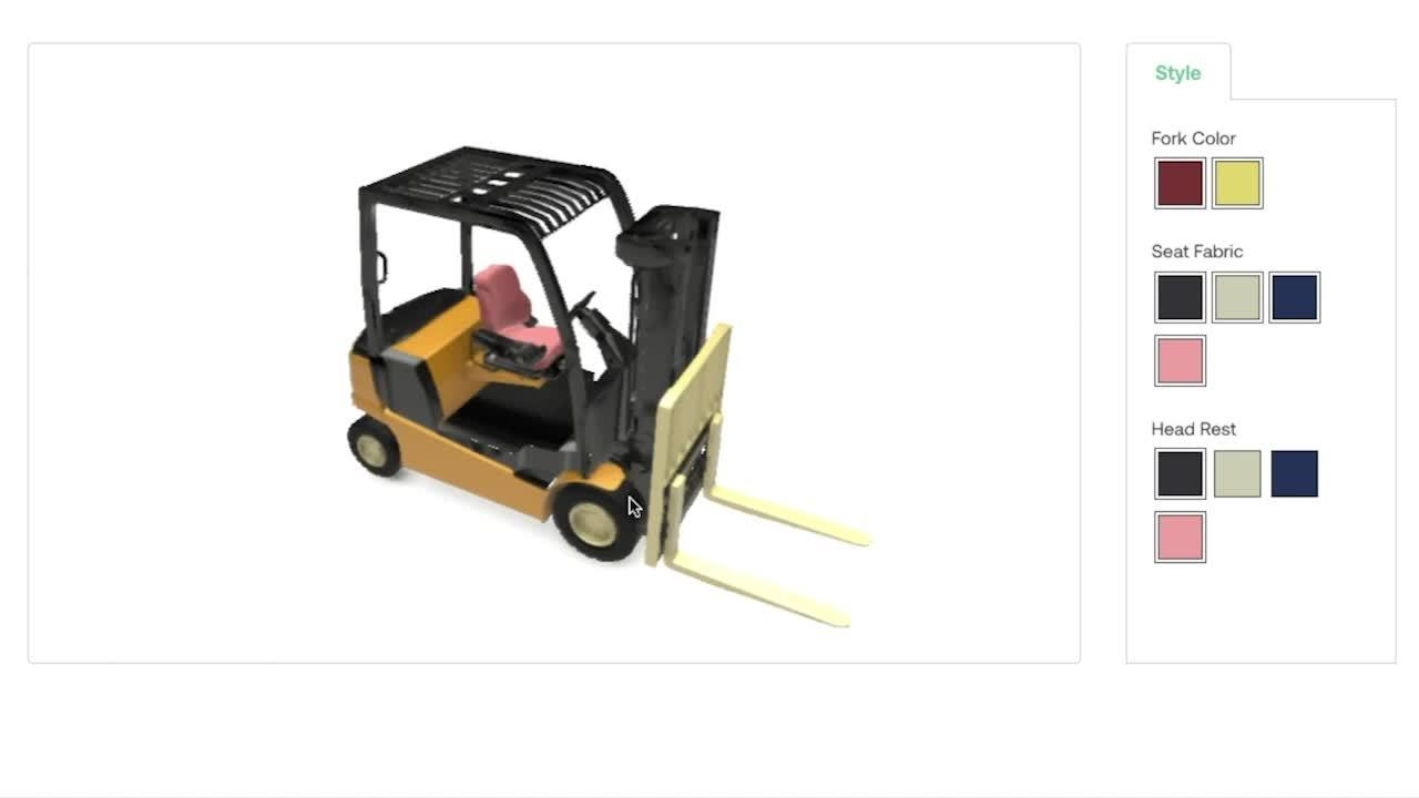 manufacturing-forklift-video