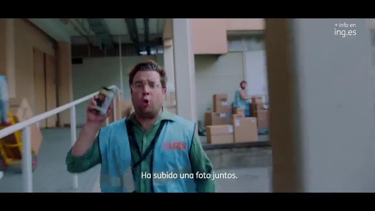 ING-La_Hipoteca_NARANJA_del_Banco_no_Banco_te_quita_el_miedo_al_compromiso