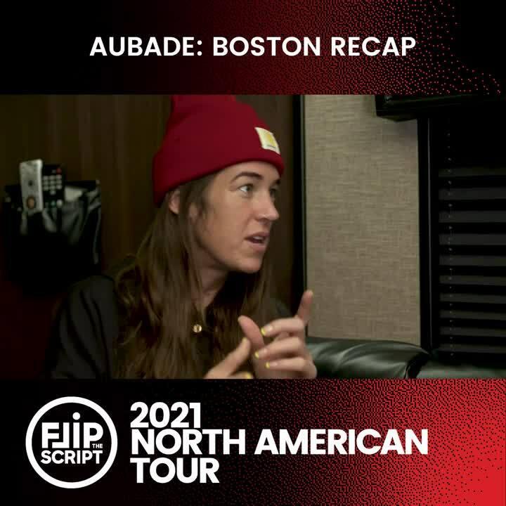 AUBADE_BOSTON_HL