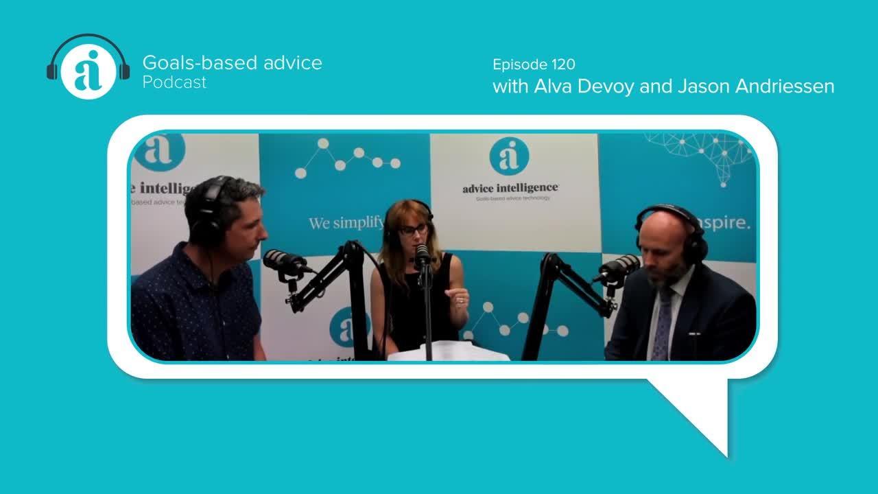 Episode 120 Alva Devoy And Jason Andriessen_Final