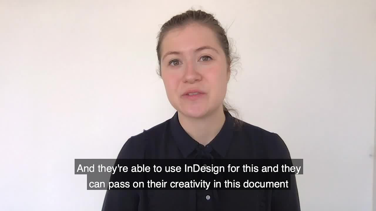 Video 5-Start using template for your Brand-Consistency_BurntCaptions
