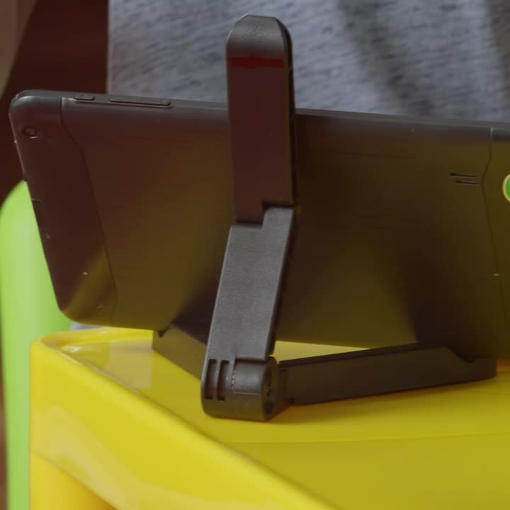 Tablet_Stand