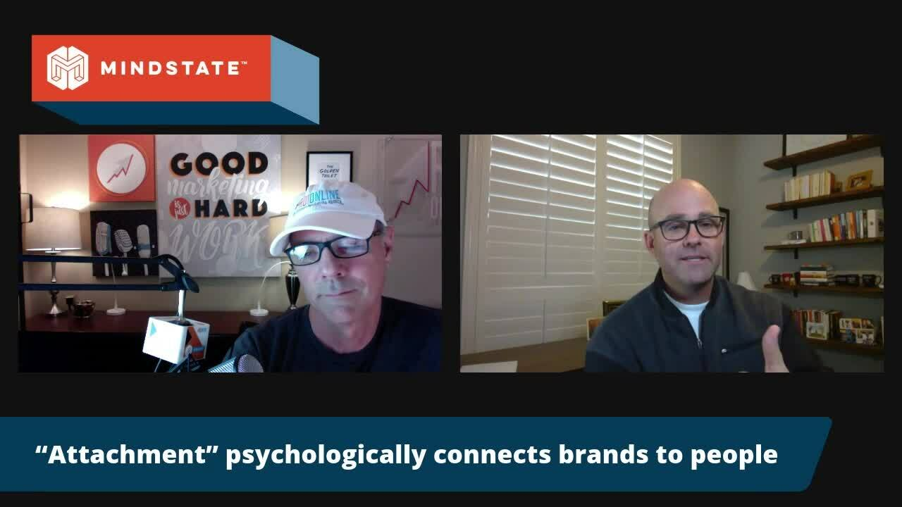 brand-loyalty-blog-video2(mindstate)