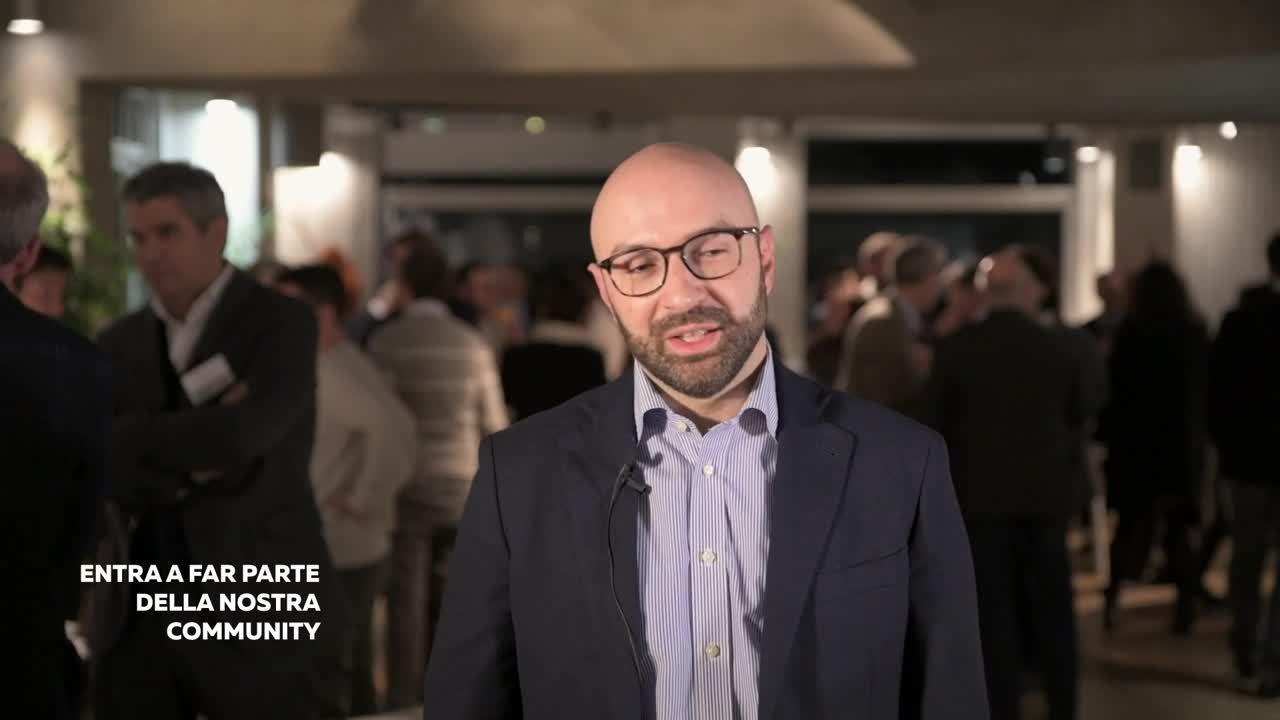 04 intervista Iarno Riva