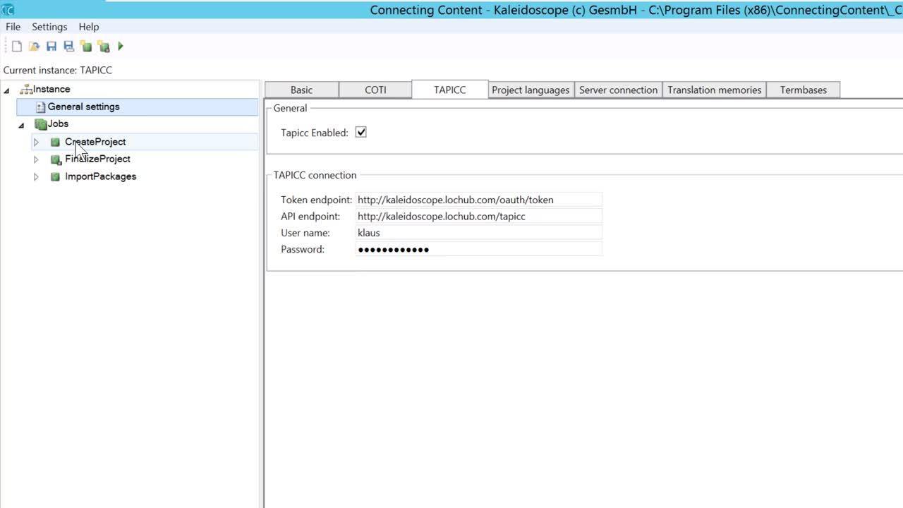 Video AEM Plugin - CC - GS 2min with audio