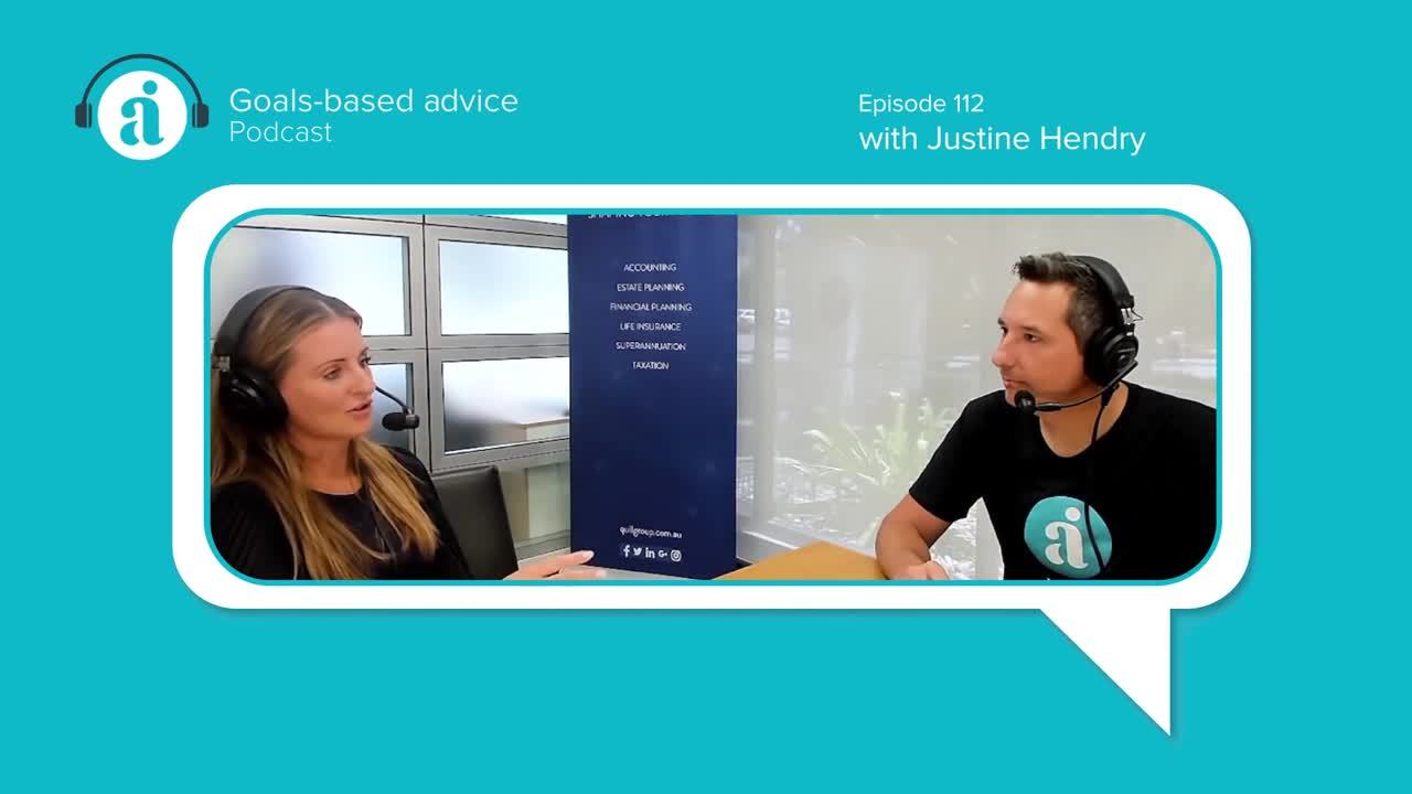 EP112 Justine Hendry Final