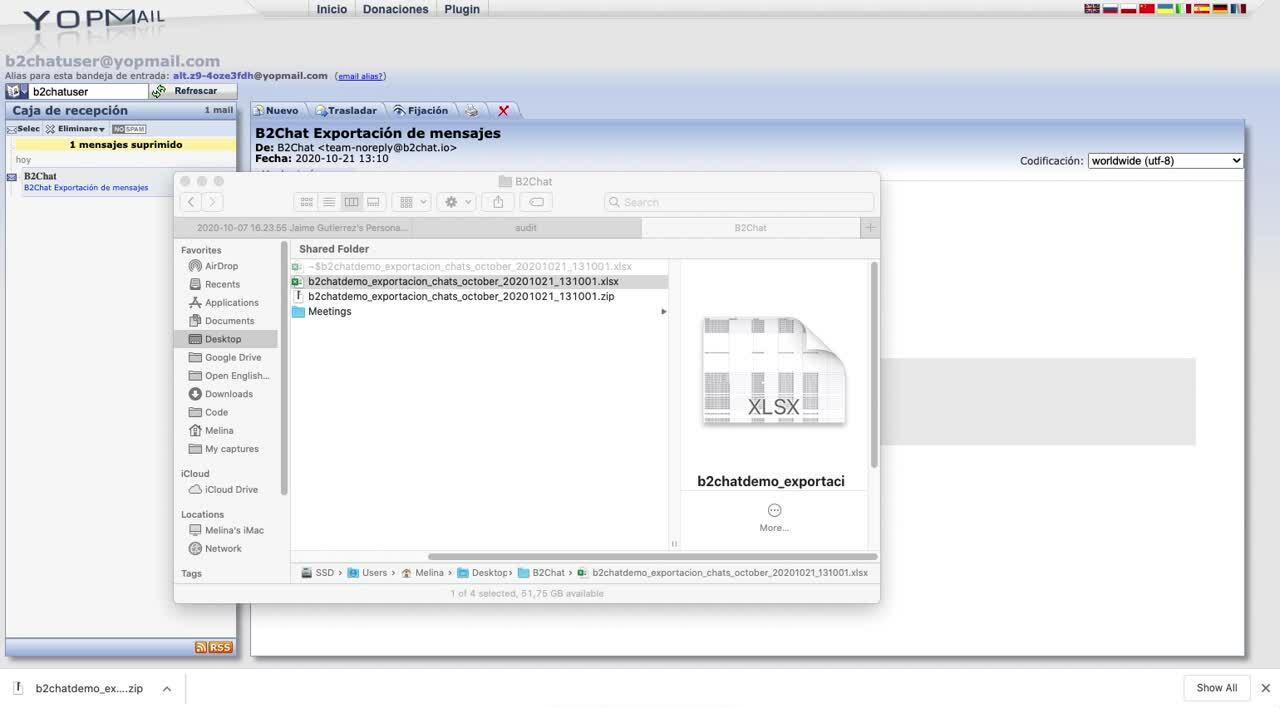audit-exported-file-es