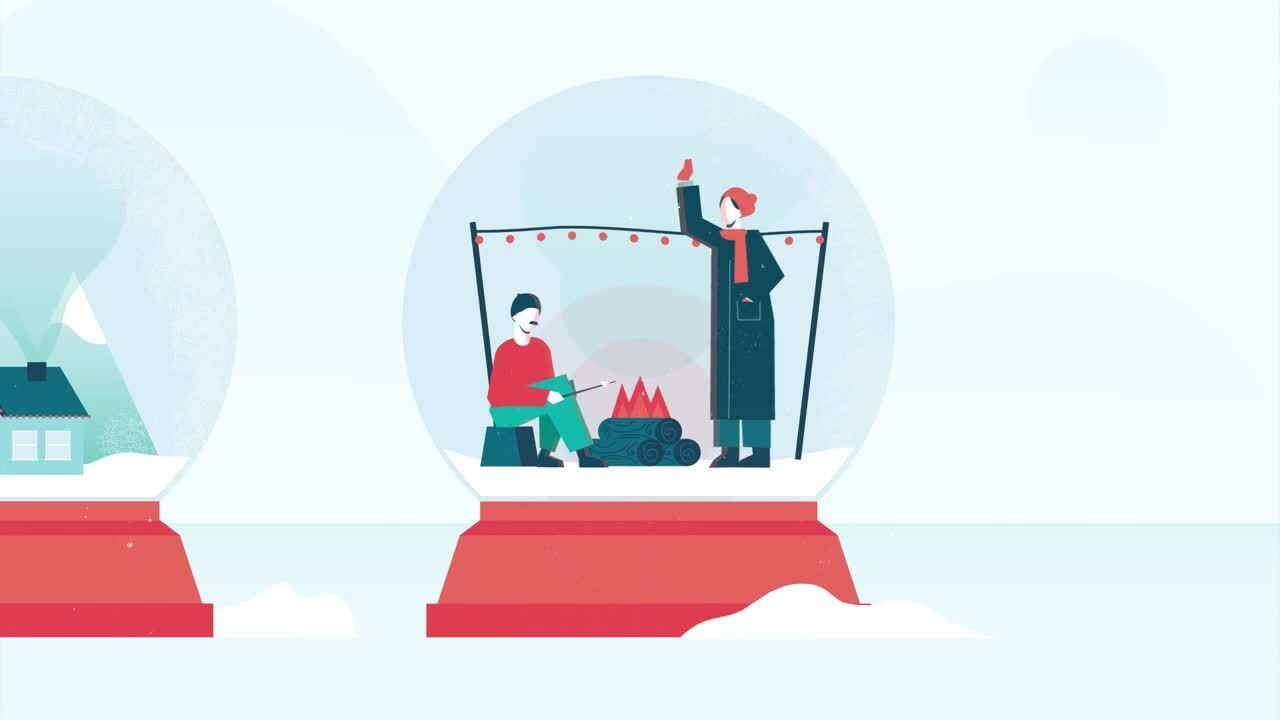 Christmas_Animation_2020