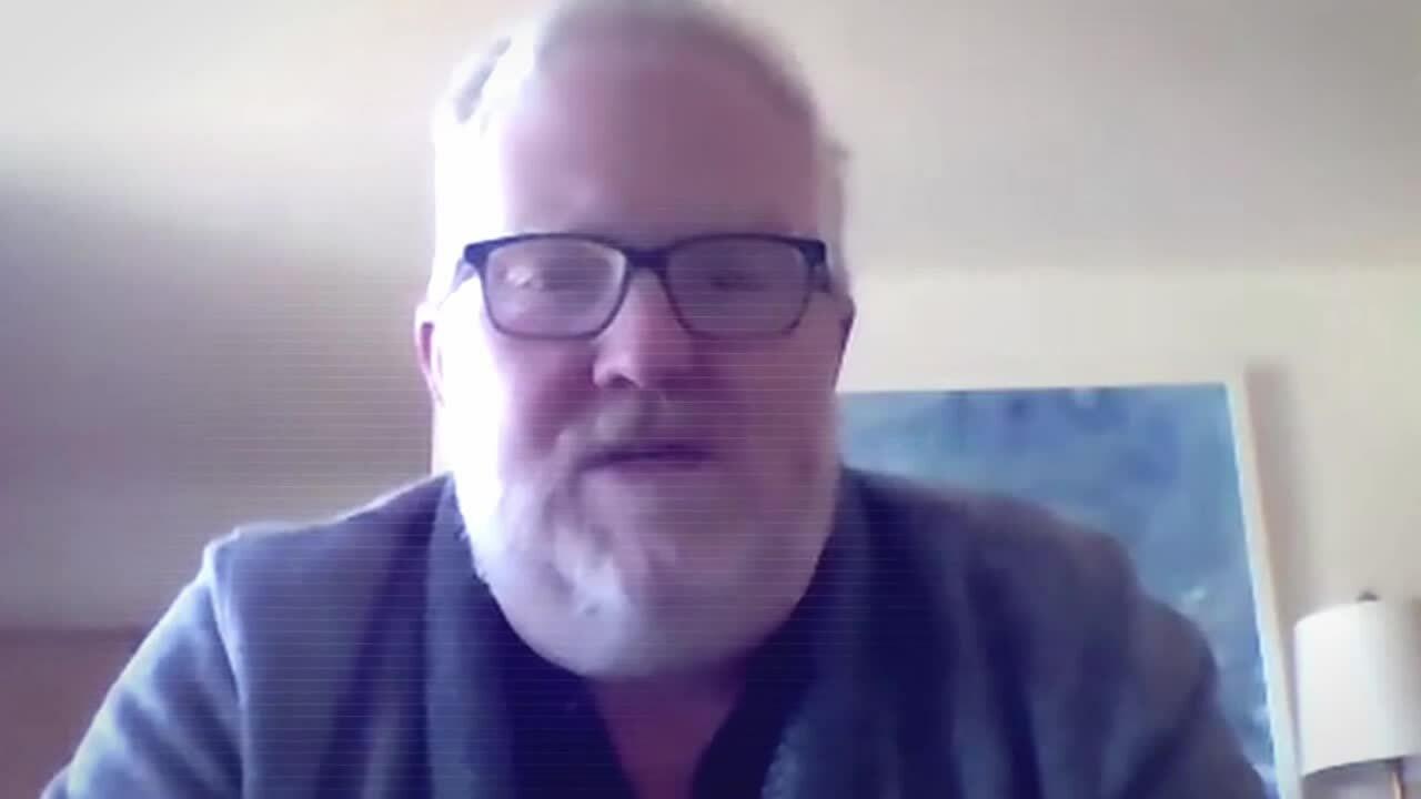 OOH Insider 8) GlynWilliams Vid 1 YouTube (1)