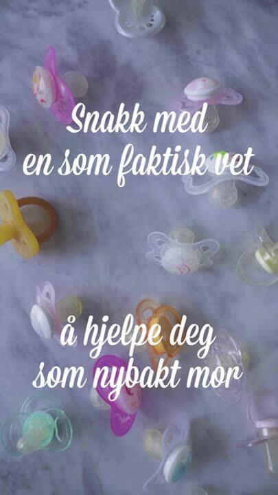 9x16 Snakk Med Smokker_1