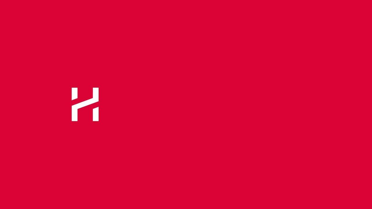 HET_logo_1920x1080_20s