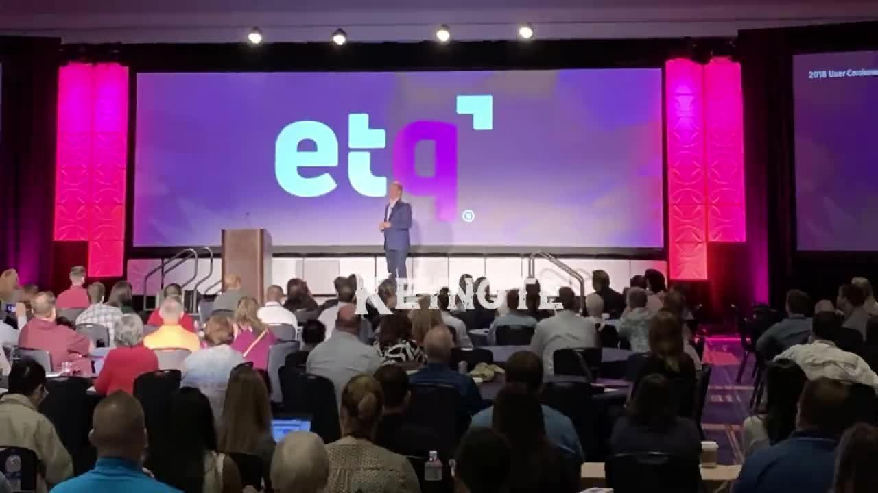 ETQ Prod Strategy Teaser 2019