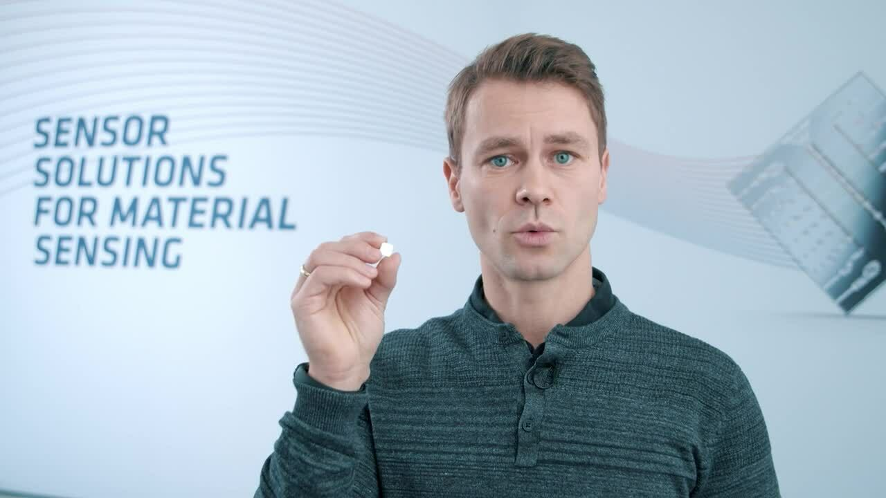 Senorics FAQ What are the benefits of our sensors