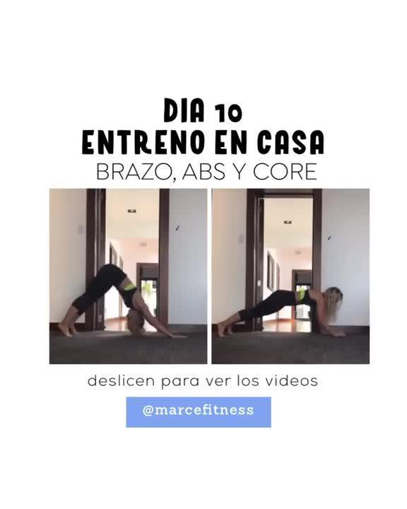 VIDEO_share_4039015022