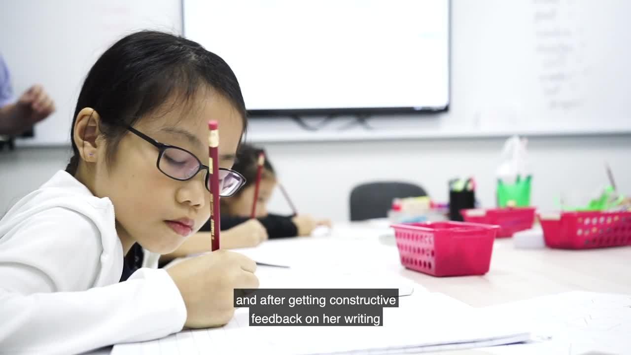 24703 Parents Testimonial - Joyce Ng v3