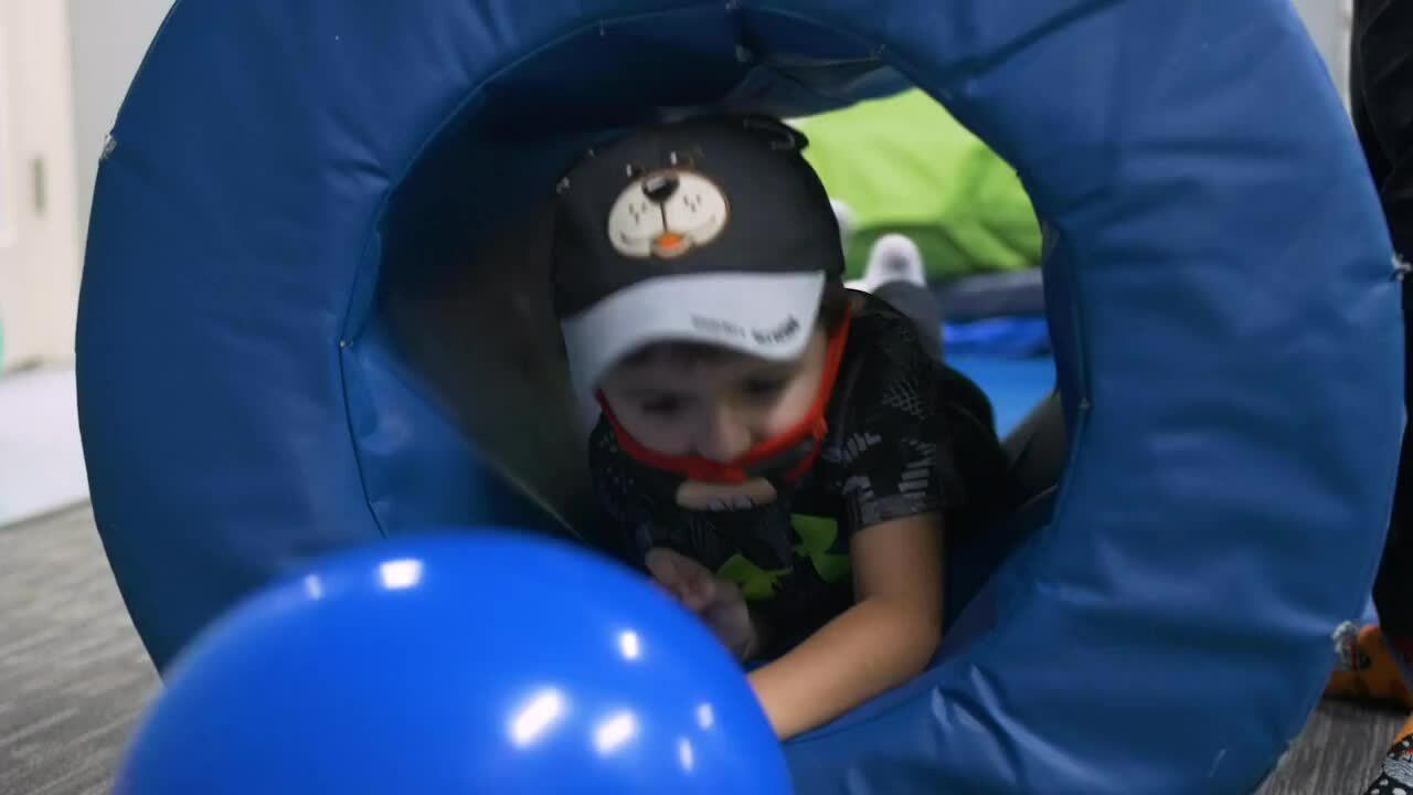 carolina-pediatric-therapy-video-79591-PREVIEW (1)-1