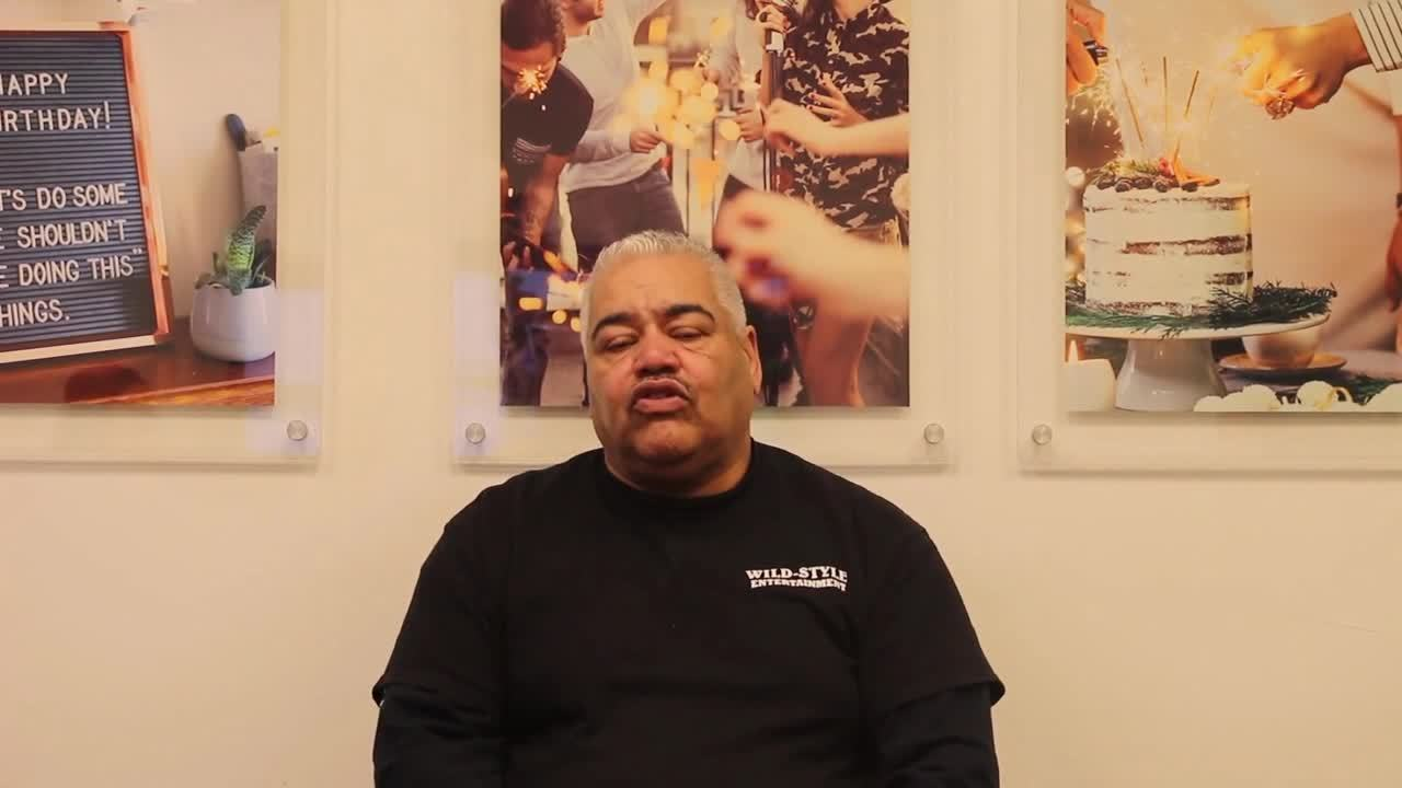 William_Soto_-_Member_Testimonial_Video_2020_1080p