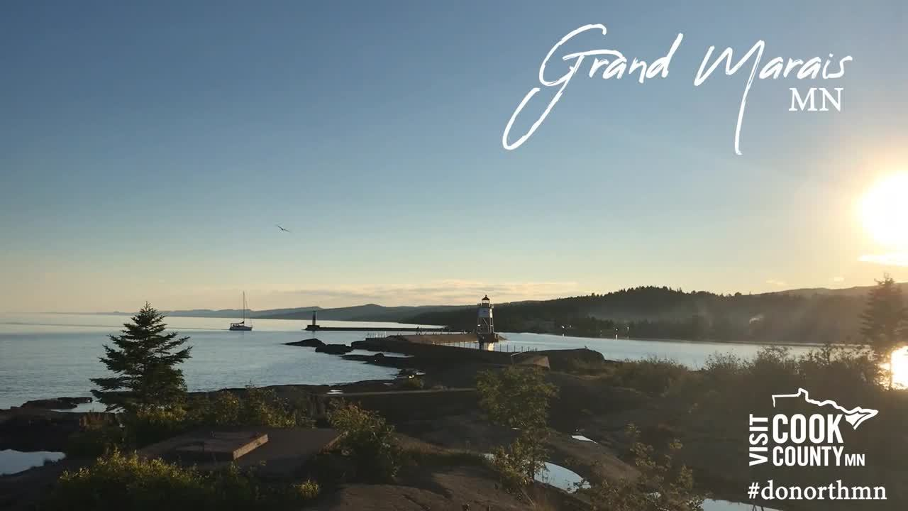 Zoom - Grand Marais Video - Final upload
