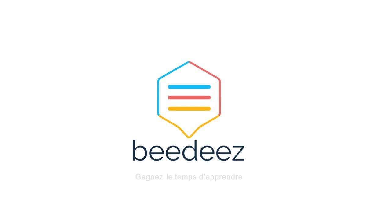 Presentation Beedeez