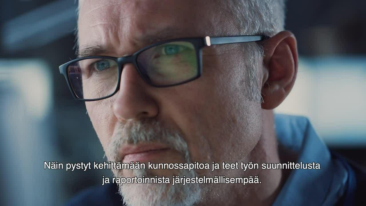 pinja_novi_myyntivideo_FI_v4_youtube