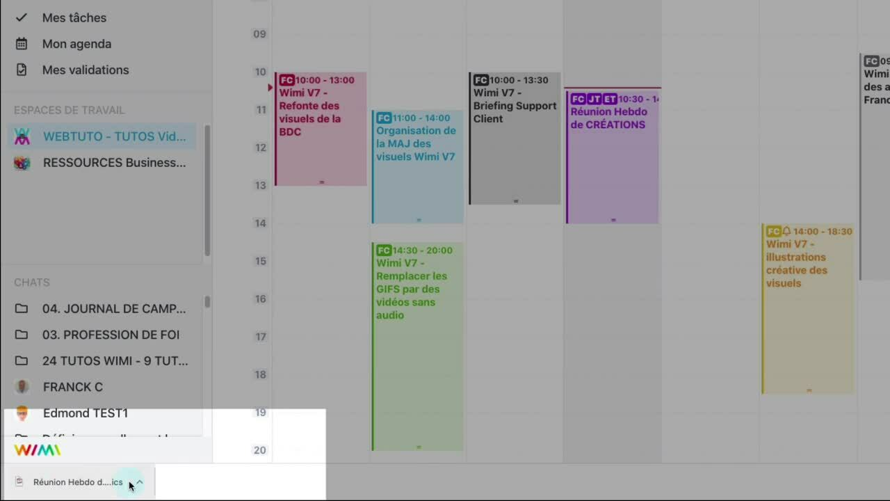 comment-générer-un-fichier-ics-(.ics)-pour-mon-événement-wimi-V2hb