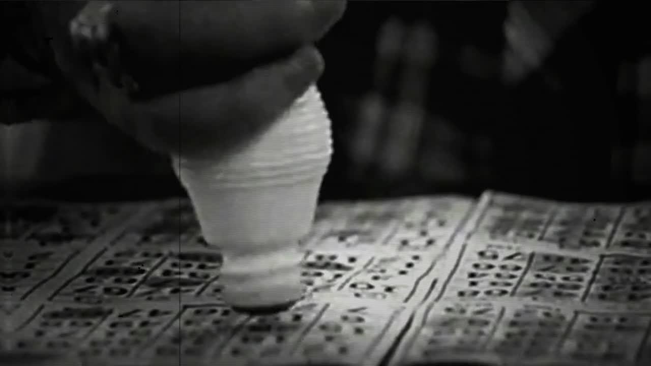 NOA_3744_19_Bingo_Teasing_r6