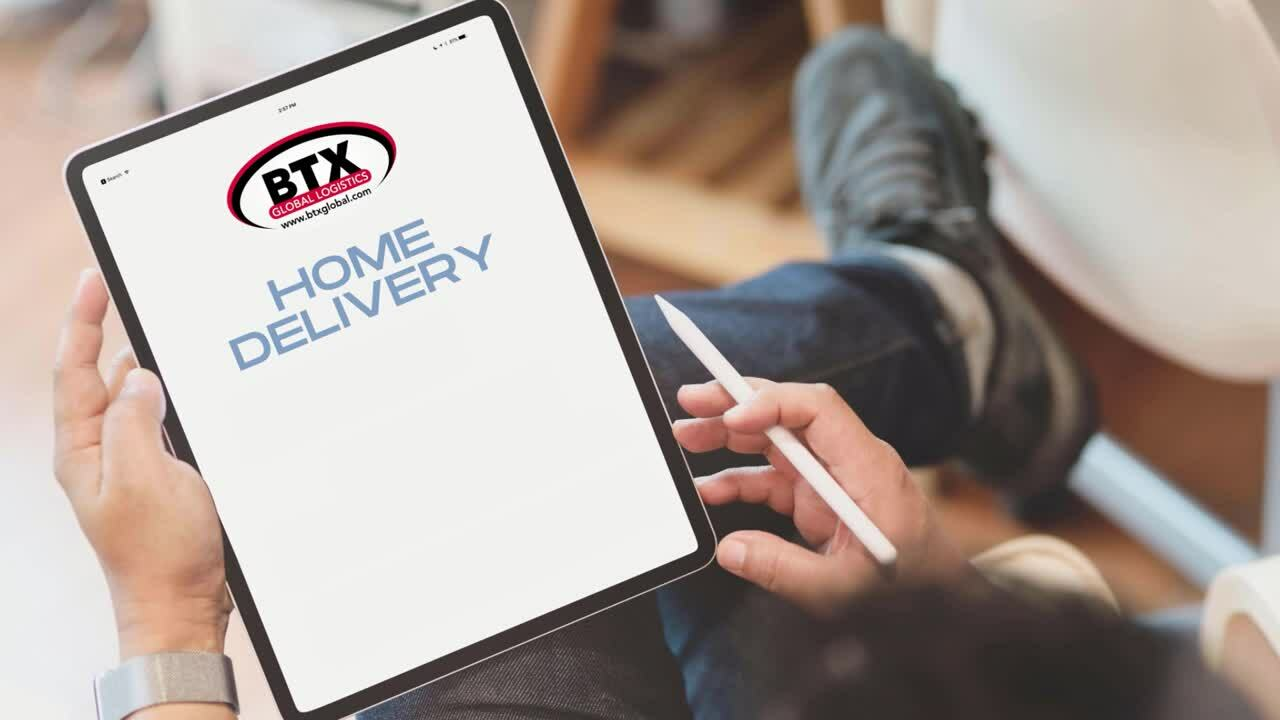 BTXHomeDeliveryVideo2021