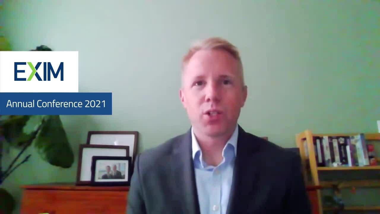 Chris-Van-Es-2021conference