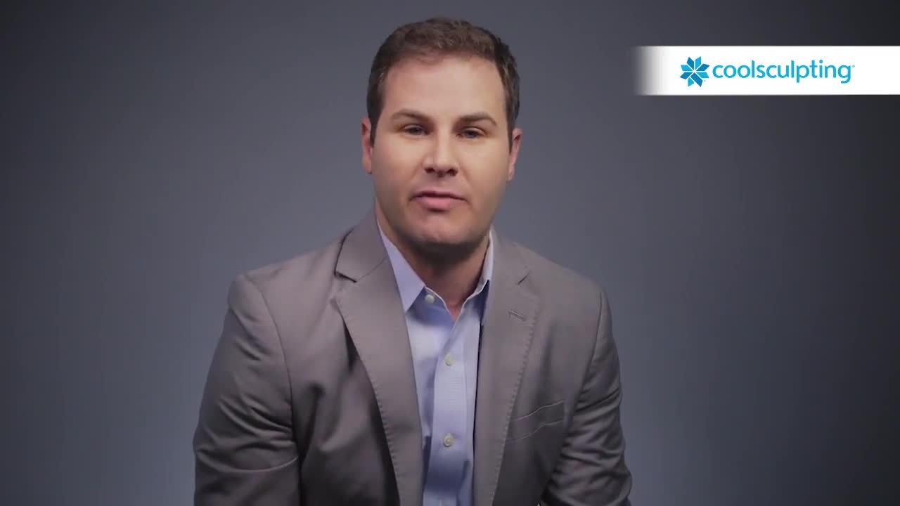 Dr Opinion on CoolSculpting