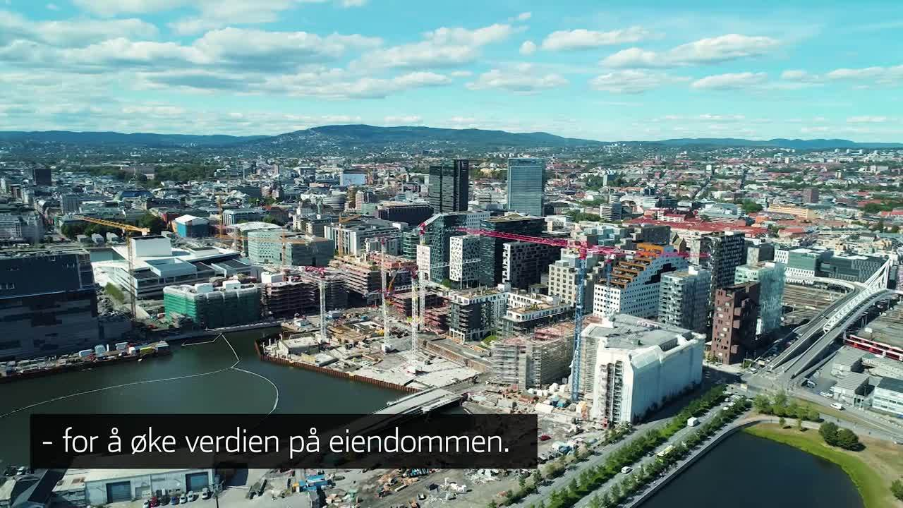 Malling_Analyse_AndersBerggren_290419