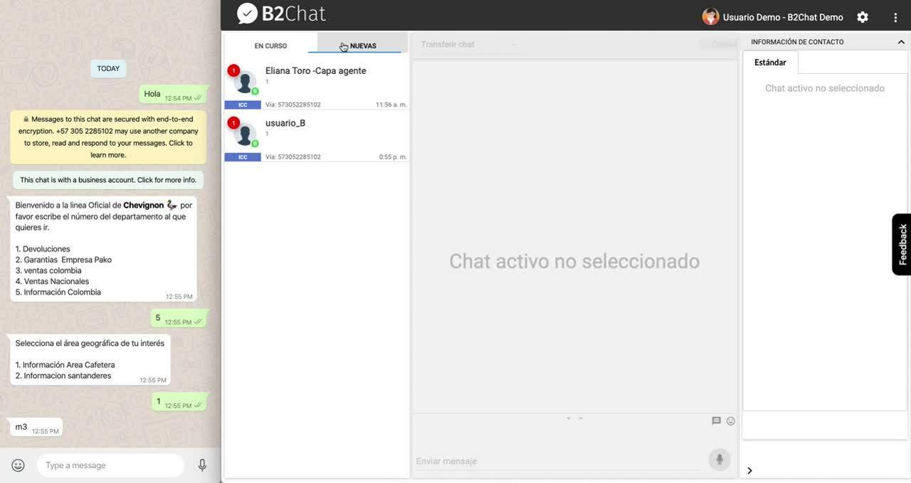 messages-inbox-chat-es