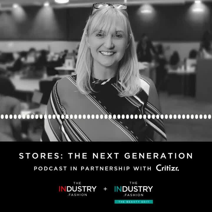stores-the-next-chapter-walgreens-boots-alliance-global-advisor-for-talent-education-lavinia-moxley-