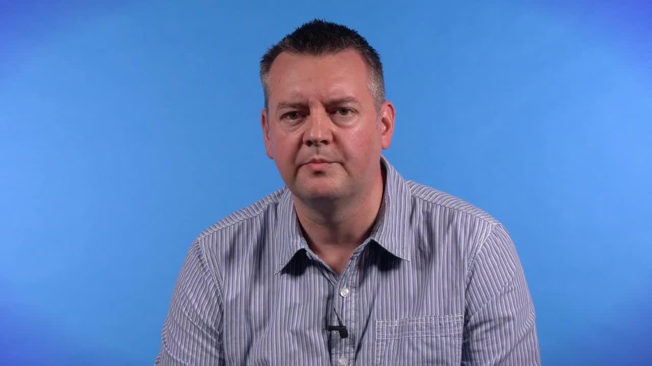 Celerity Q1 V3 Data Protection Cyber Threats _ Darren Sanders