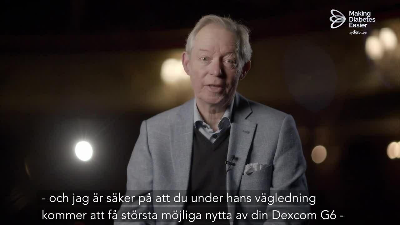 Dexcom-G6-Video-Jan-Bolinder-Peter-Adolfsson-SE