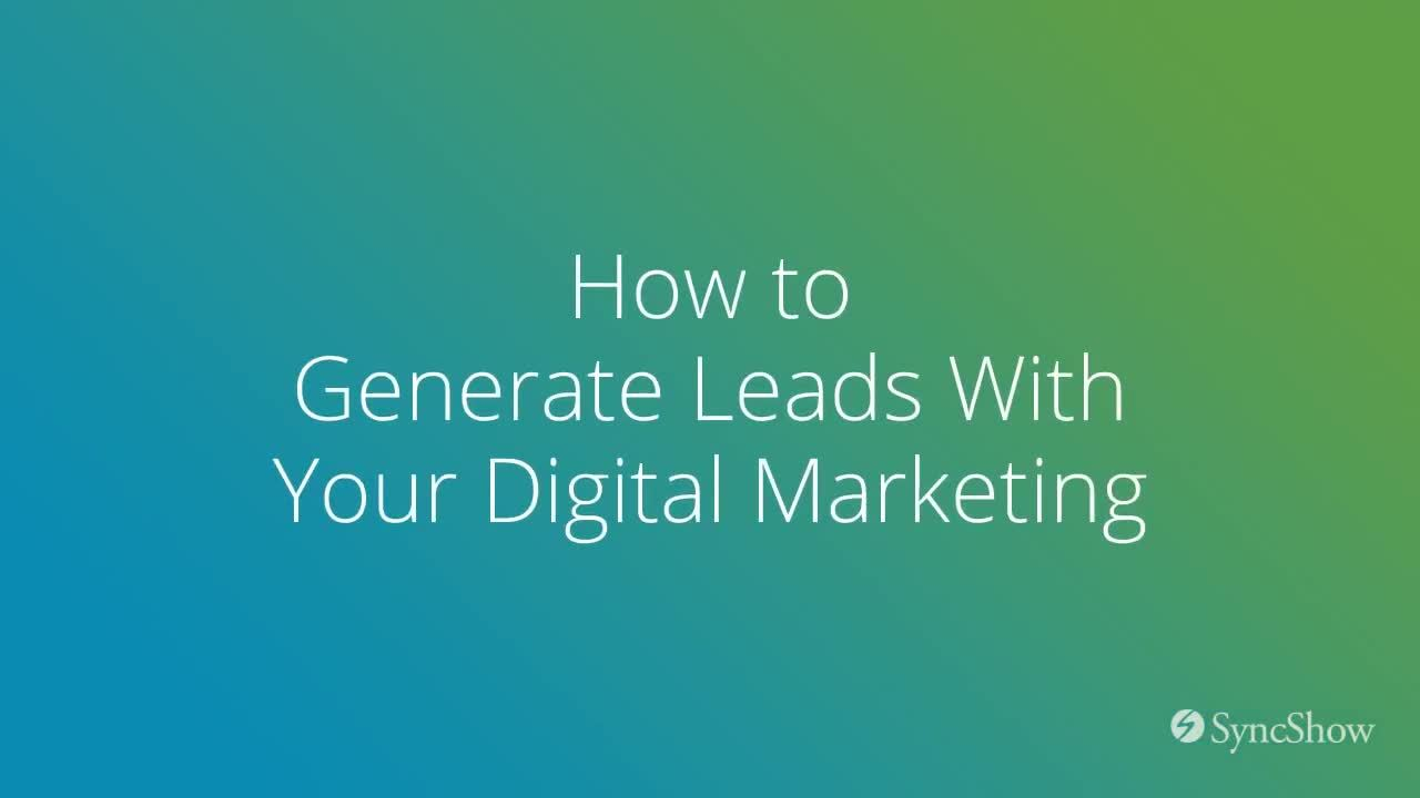 How-to-Generate-Leads-Using-Digi (1)