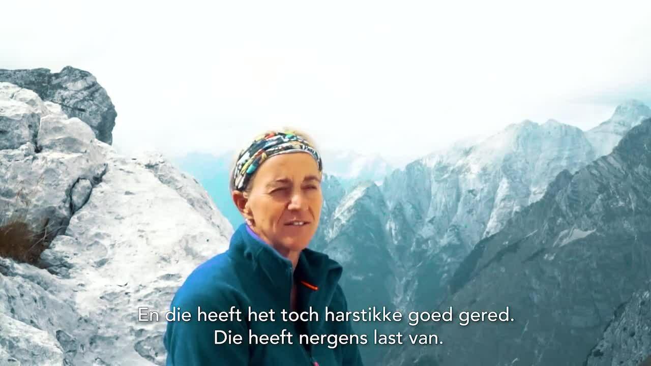 Testi.5 Diana van der Lubbe