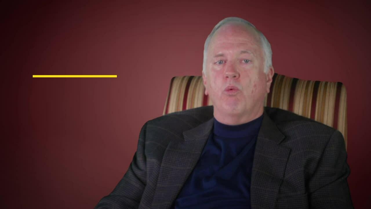 VID-Tony Vlog 9-14 - Video 2-1