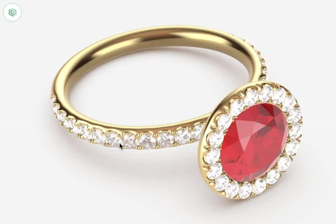 Threekit-Basic--ring