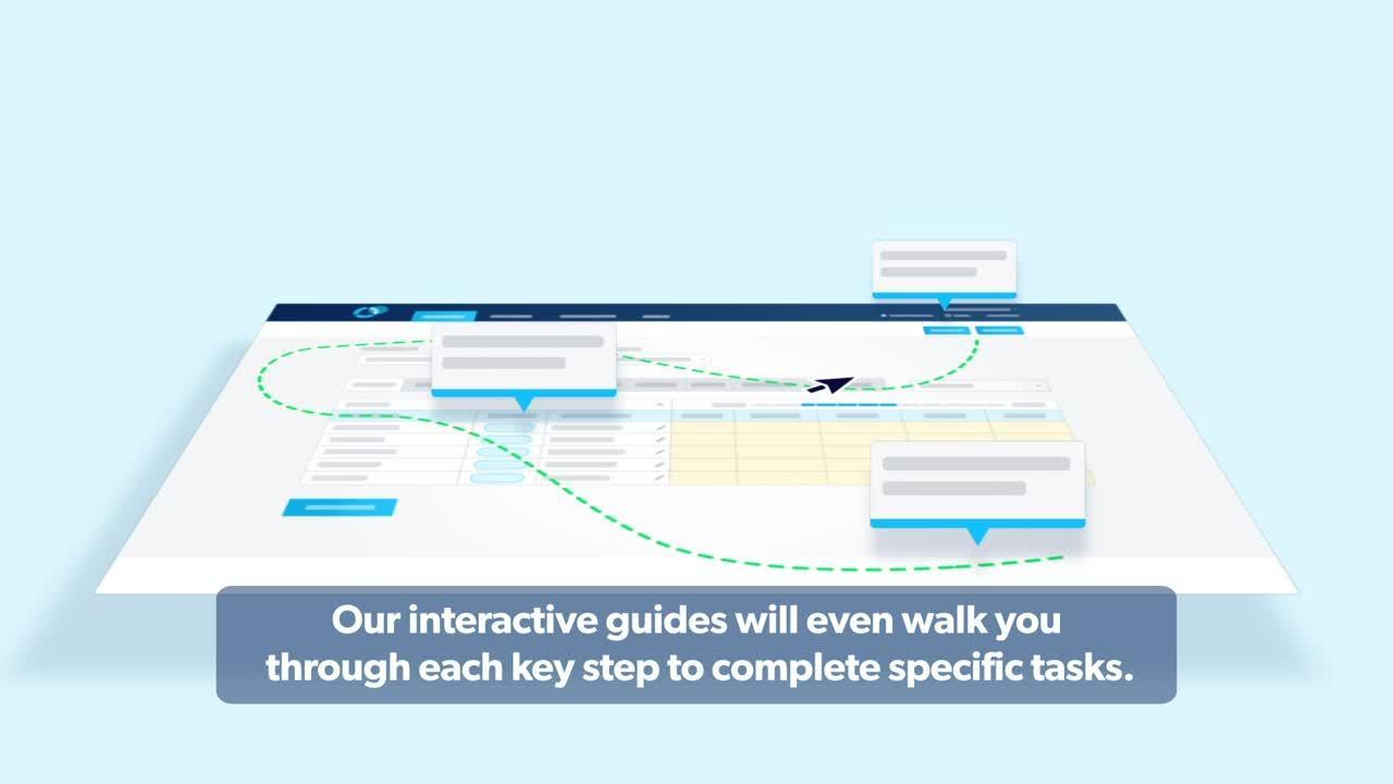 Interactive help in Spotlight Reporting_Captions (1)