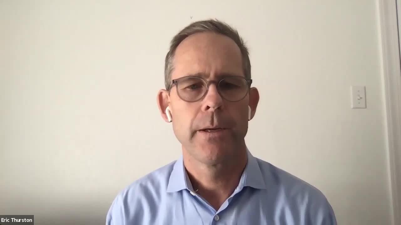 TechTalk A2Z Video-1