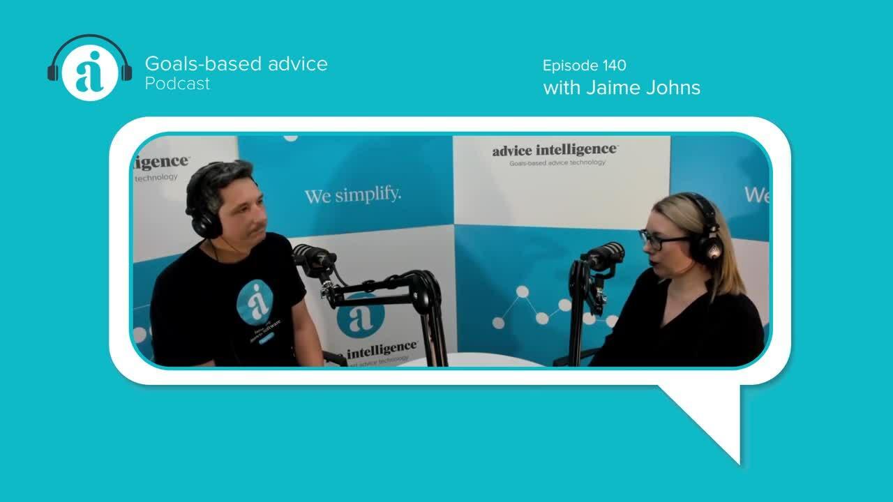 Episode 140 Jaime Johns_FINAL