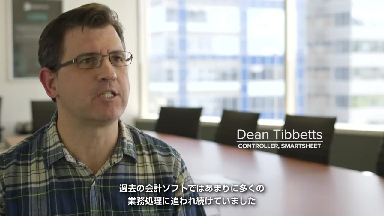 NetSuite Customer_Story_Smartsheet