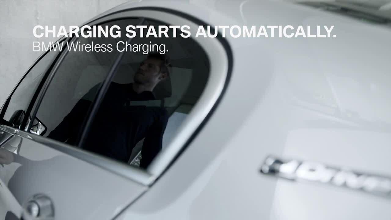 1018D_BMW Inductive Charging_Short_v1 2