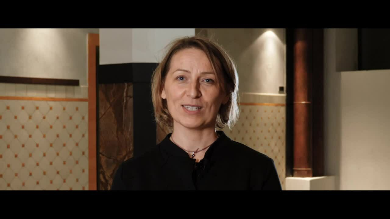 Digital Excellence � aftermovie (3)