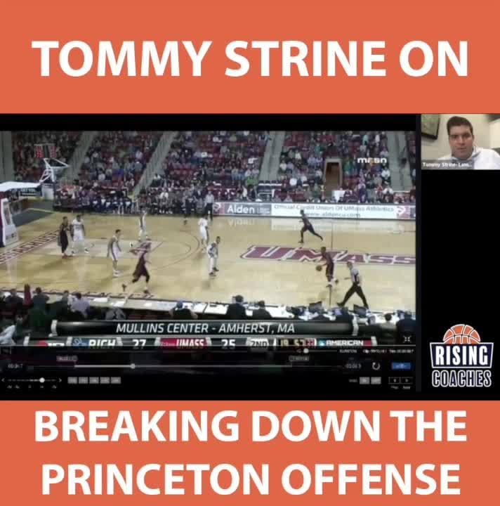 TOMMY_STRINE-SQ