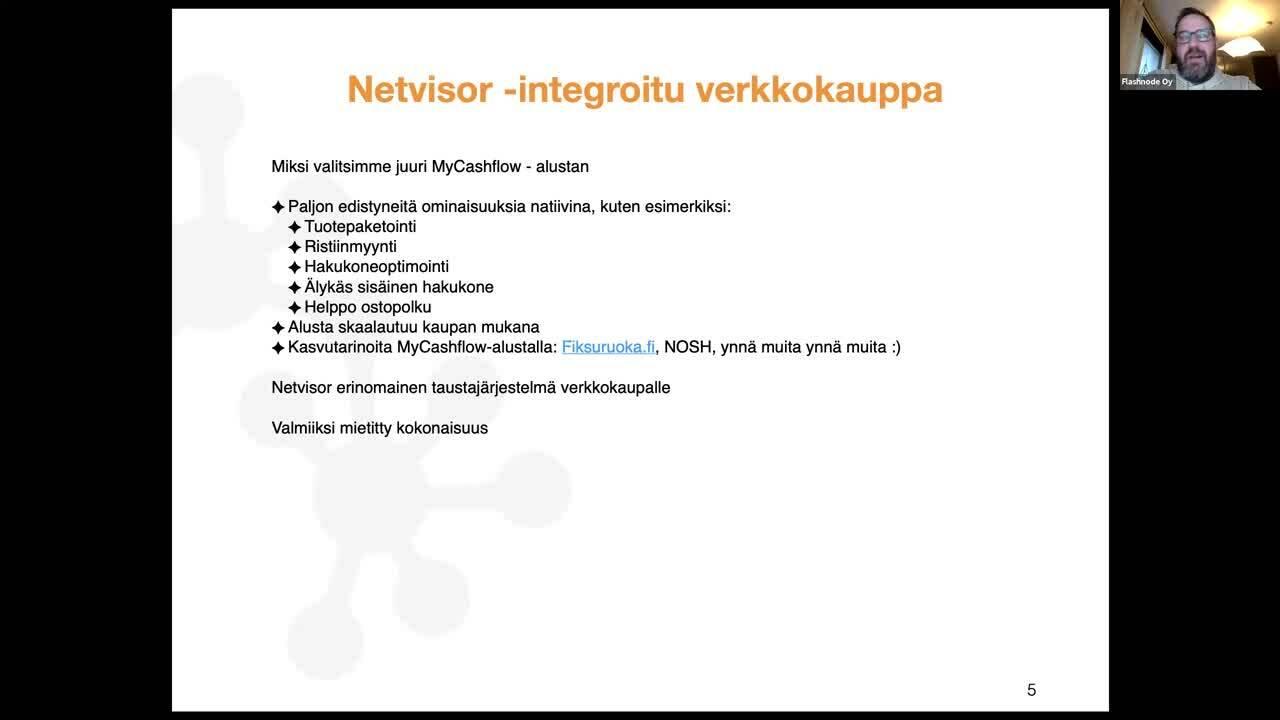 WebinaariNVMCFFN11112020