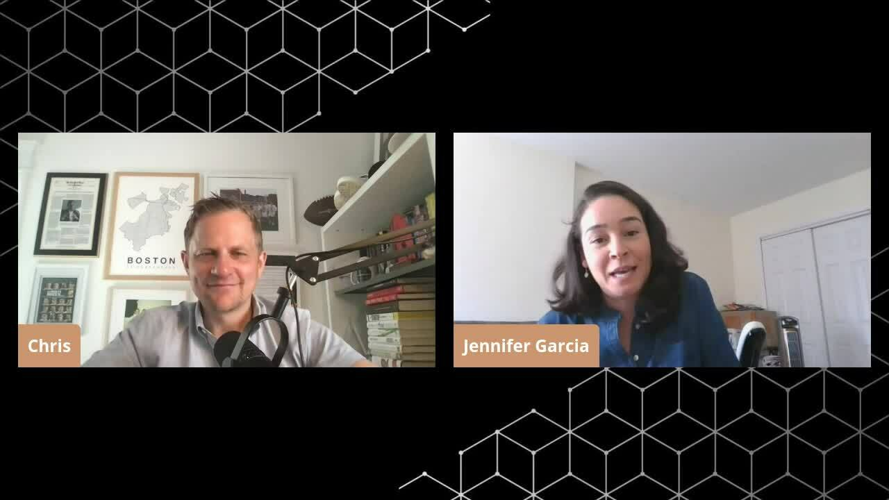 The Superpowers Podcast Featuring Bill Wise and Chris Cunningham- Live from the Summit