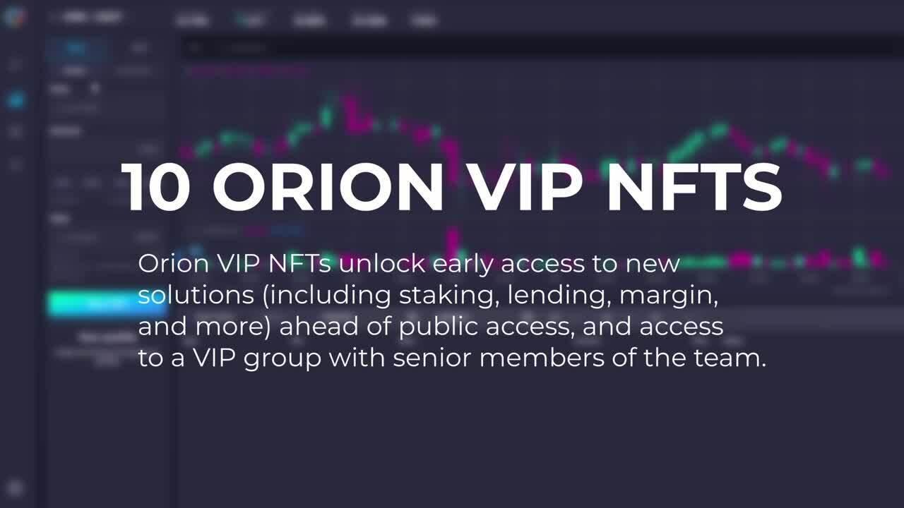 Orion Ann Comp v8 (2)