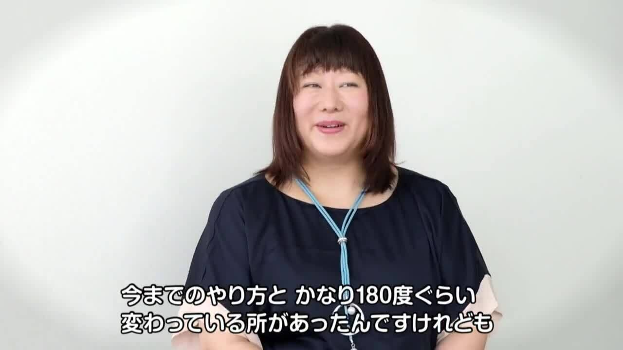 Teacher_No3